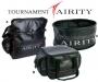 Bagnapastura Daiwa Tournament Airity