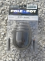 Colmic Pole Pot
