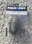 Colmic Pole Pot