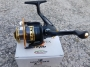 Maver Monster CX Z.2 solo euro 35.00