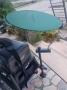 parasole esche maver euro 10.00